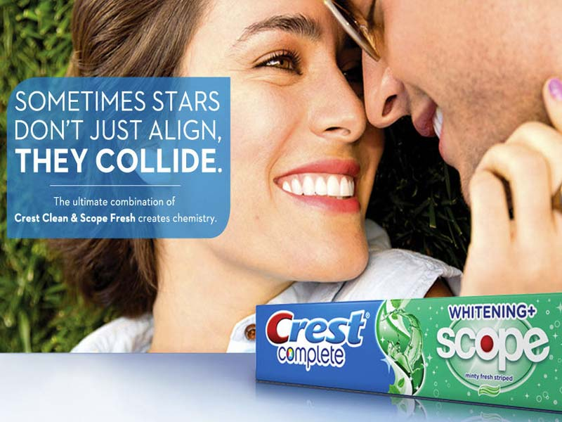 featured-images-Toothpaste