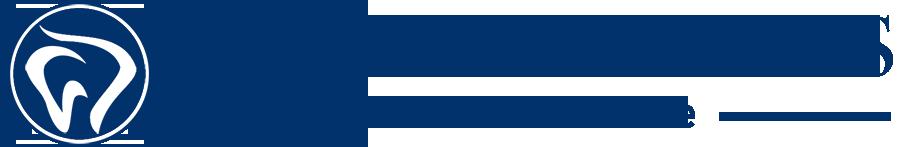logo-border