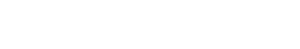 logo-sherway-dental-centre-etobicoke-white