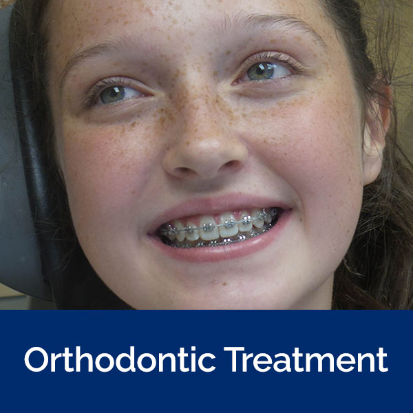 section-orthodontic-treatment