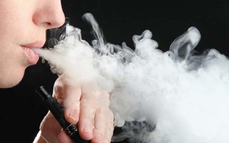 featured-smoking