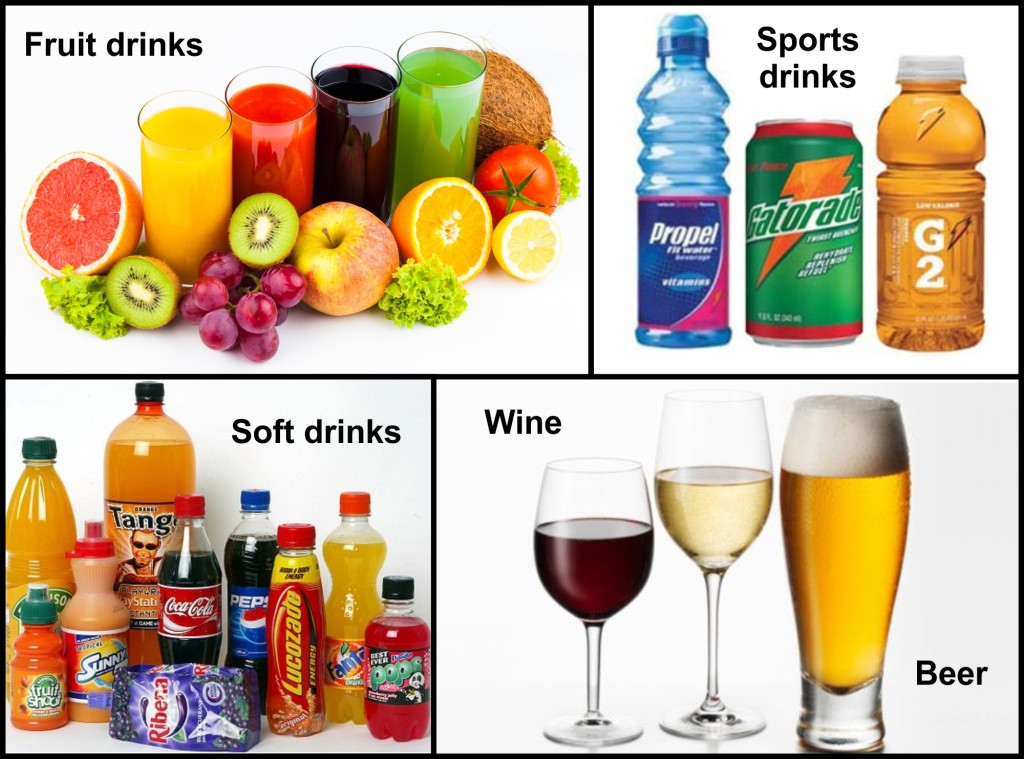 drink_types