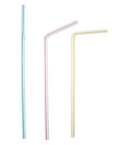drinking_straw