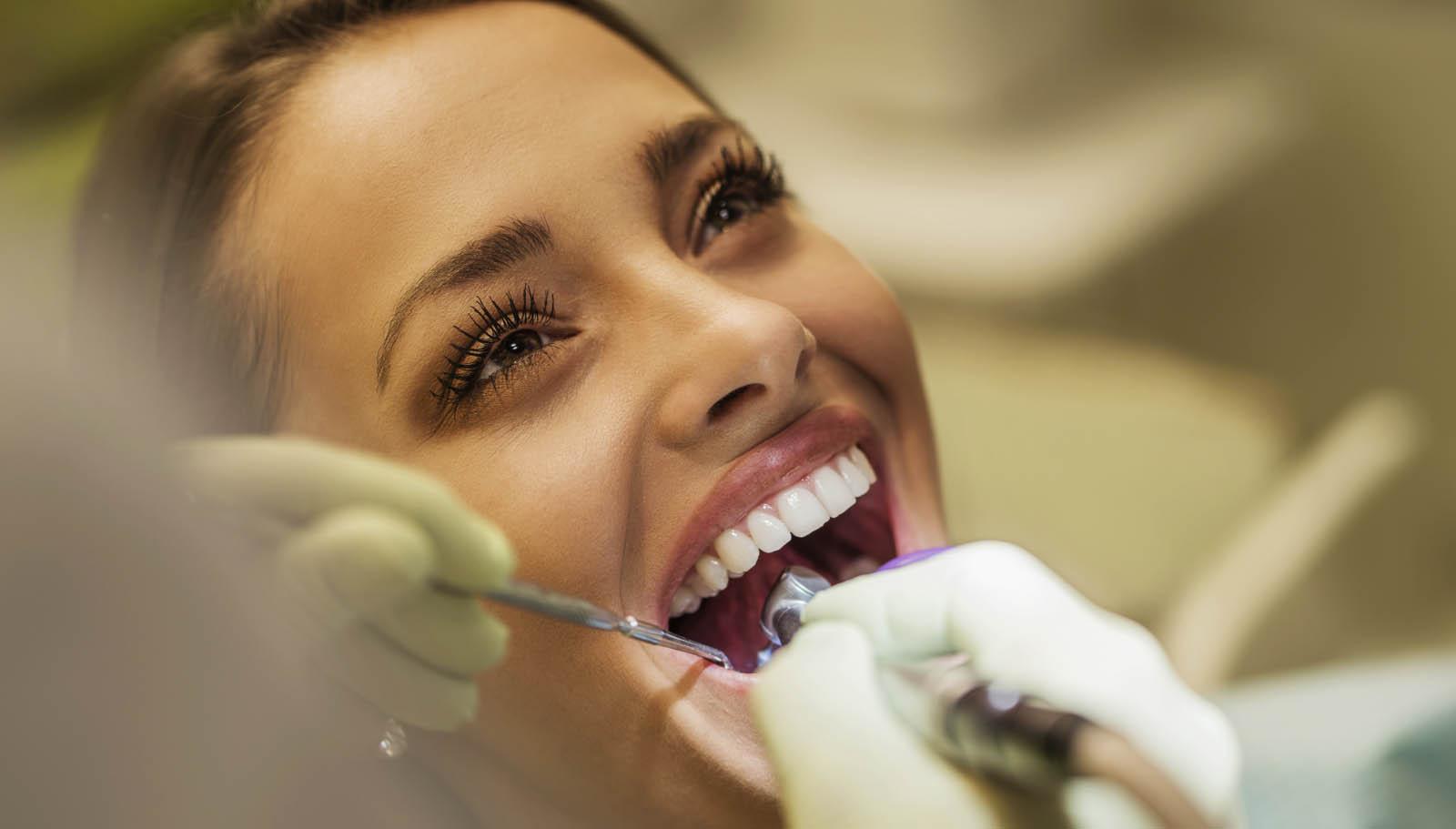 Etobicoke & Mississauga Complimentary Orthodontic Consultation