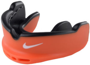 boil_and_bite_mouthguard