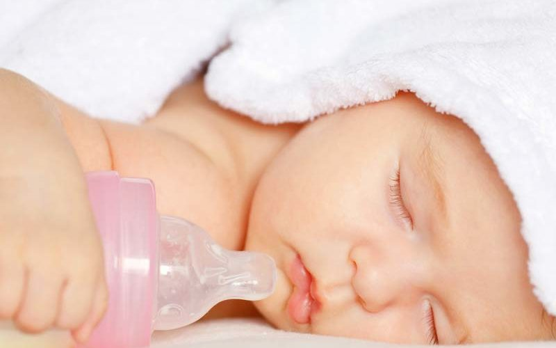 featured-baby_bottle