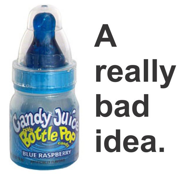 juice_in_bottle
