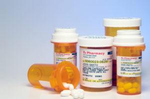 rx-pill-bottles