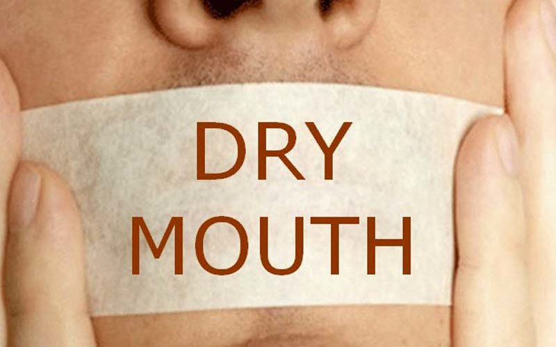 featured-dry_mouth