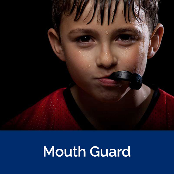 section-mouth-guard