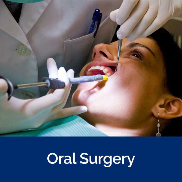 section-oral-surgery