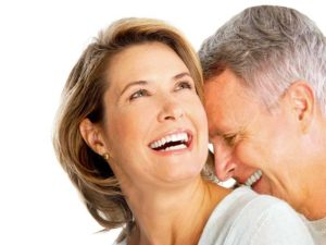 featured-image-Dental-Implants
