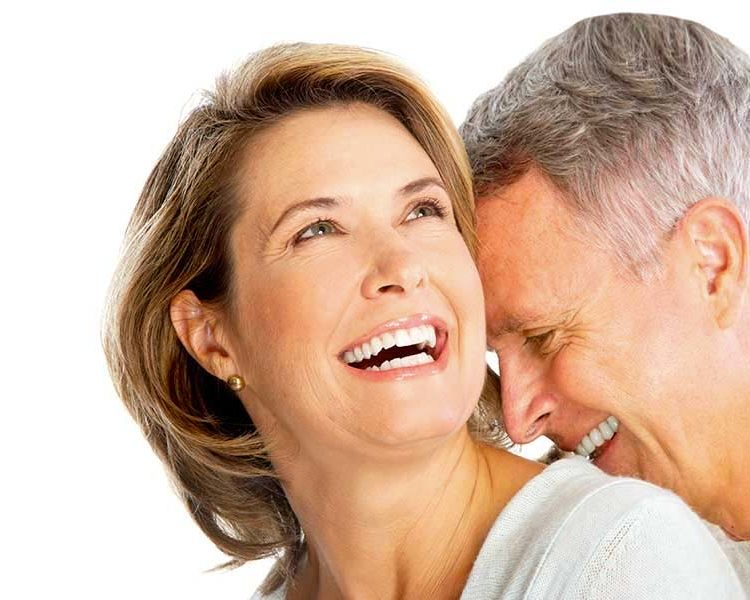 Dental Implants: An Increasingly Appealing Procedure
