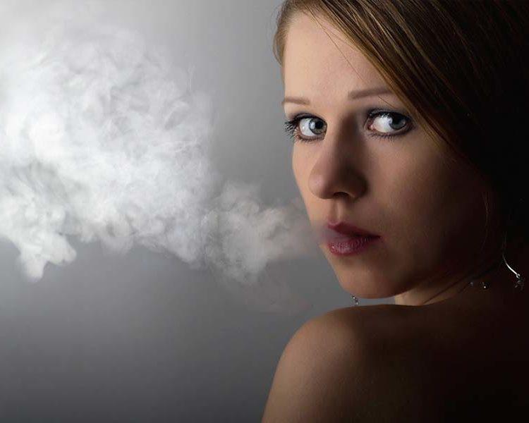 Etobicoke dentist deal with the new Marijuana law