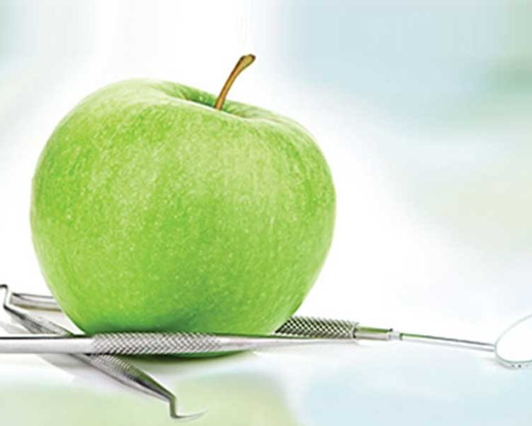 Biodentistry: The Organic Approach to Dentistry