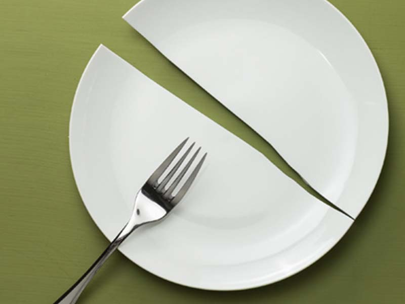 F-Eating-Disorders-Dental-Health