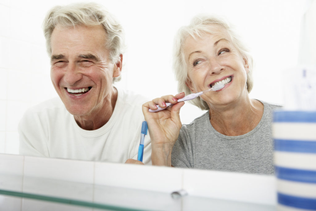 elderly_teeth