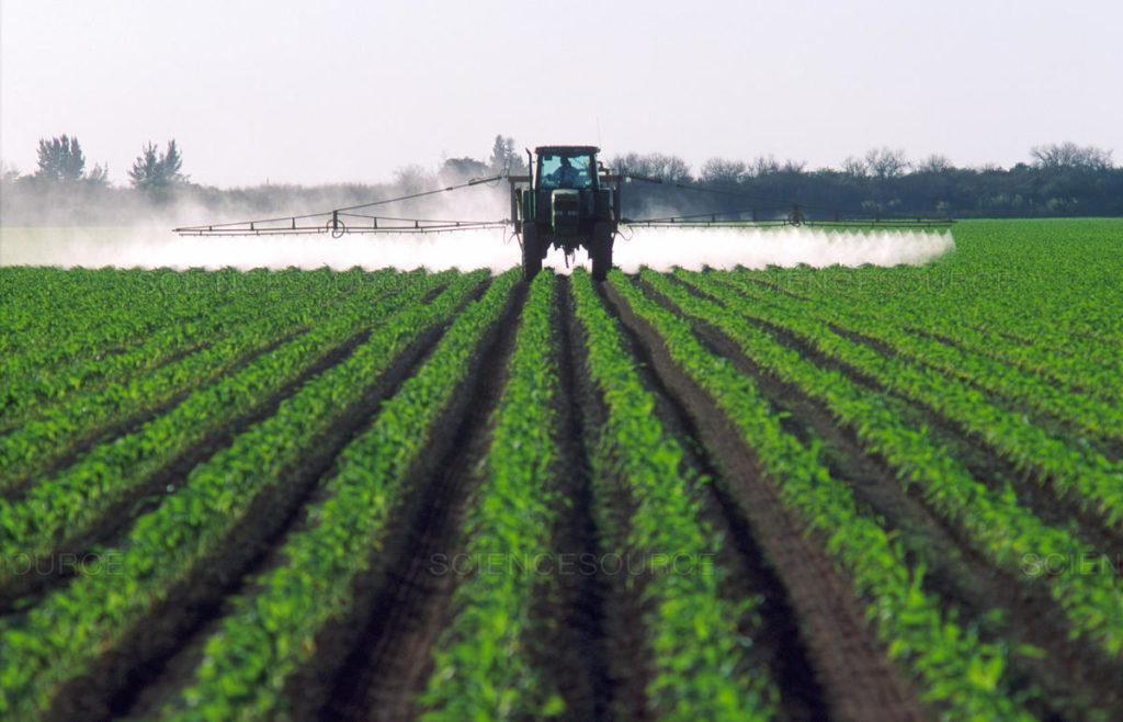 pesticide_application